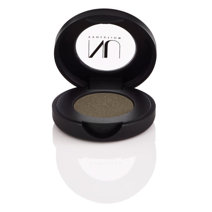Pressed Eye Shadow - Couture | Sherwood Green Life all natural organic makeup products, natural non toxic makeup kits, affordable organic beauty products