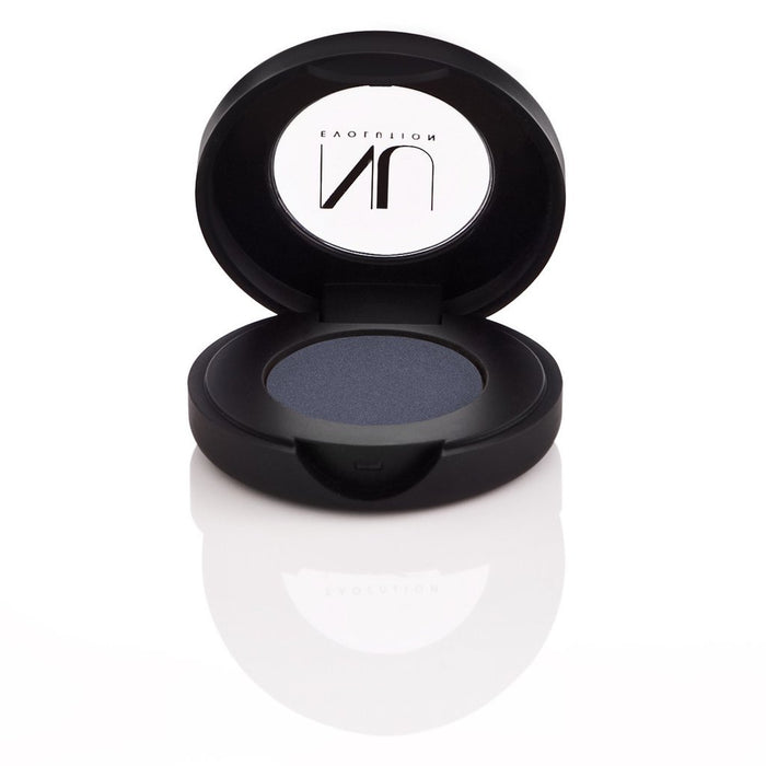 Pressed Eye Shadow - Monaco | Sherwood Green Life all natural organic makeup products, natural non toxic makeup kits, affordable organic beauty products