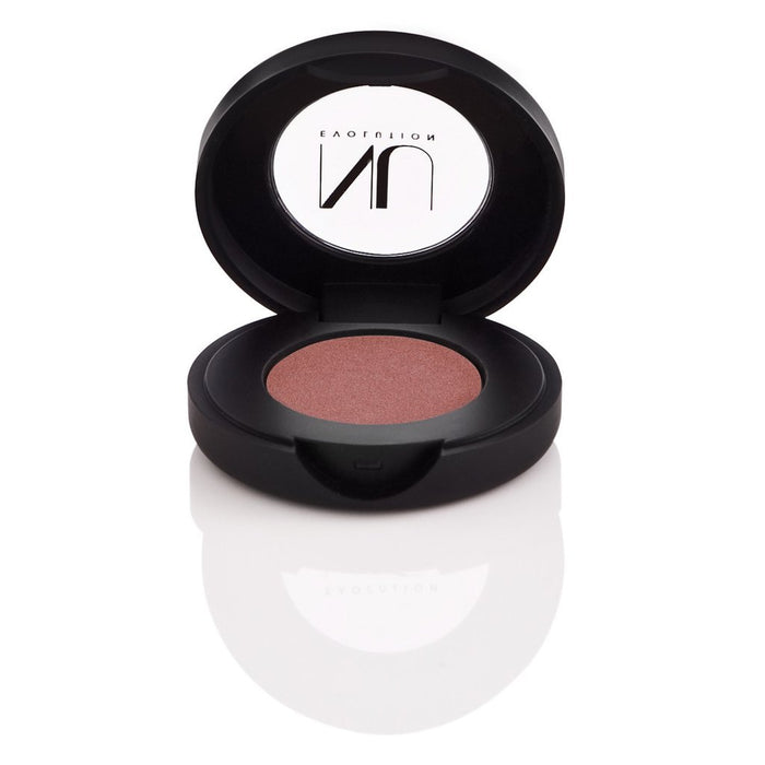 Pressed Eye Shadow - Pinot | Sherwood Green Life all natural organic makeup products, natural non toxic makeup kits, affordable organic beauty products