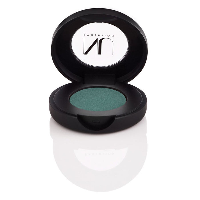 Pressed Eye Shadow - Tease | Sherwood Green Life all natural organic makeup products, natural non toxic makeup kits, affordable organic beauty products
