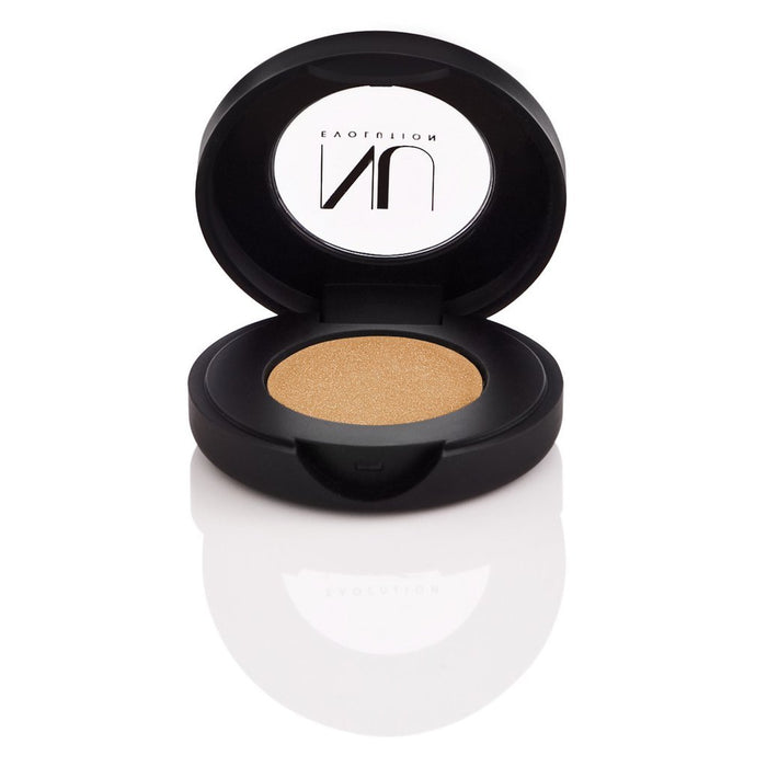 Pressed Eye Shadow - Versailles | Sherwood Green Life all natural organic makeup products, natural non toxic makeup kits, affordable organic beauty products