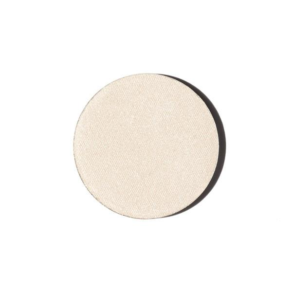 Pressed Eye Shadow Refill - Ethereal | Sherwood Green Life all natural organic makeup products, natural non toxic makeup kits, affordable organic beauty products
