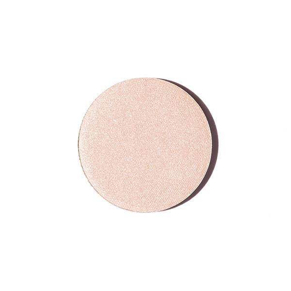 Pressed Eye Shadow Refill - Gamine | Sherwood Green Life all natural organic makeup products, natural non toxic makeup kits, affordable organic beauty products