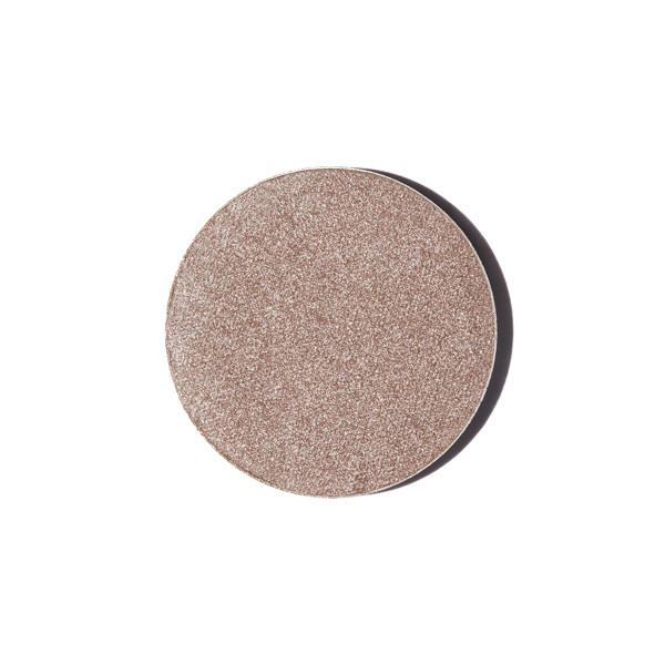 Pressed Eye Shadow Refill - Icon | Sherwood Green Life all natural organic makeup products, natural non toxic makeup kits, affordable organic beauty products