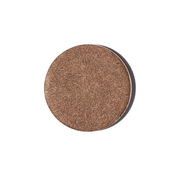 Pressed Eye Shadow Refill - Instinct | Sherwood Green Life all natural organic makeup products, natural non toxic makeup kits, affordable organic beauty products