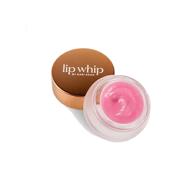 Tinted Lip Whip - Peppermint - | Sherwood Green Life best green tea skin care products, eco friendly skincare products, all natural non toxic skincare