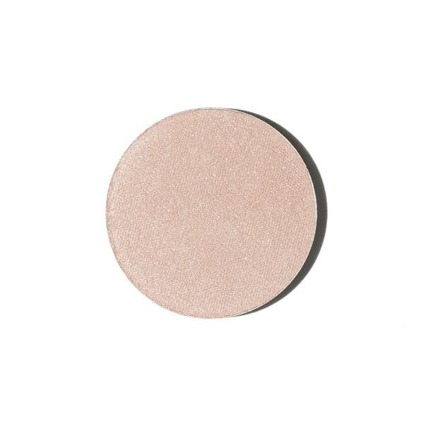 Pressed Eye Shadow Refill - Mirage | Sherwood Green Life all natural organic makeup products, natural non toxic makeup kits, affordable organic beauty products