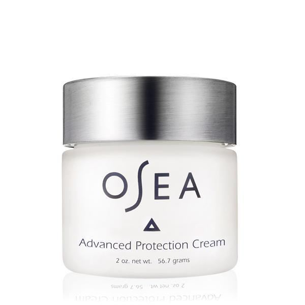 Advanced Protection Cream - | Sherwood Green Life best green tea skin care products, eco friendly skincare products, all natural non toxic skincare