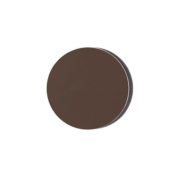 Pressed Eye Shadow Refill - Phantom | Sherwood Green Life all natural organic makeup products, natural non toxic makeup kits, affordable organic beauty products