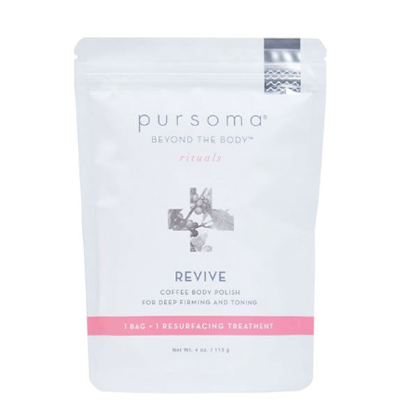 Revive Coffee Body Polish - | Sherwood Green Life natural children's bath products, no silicone no paraben no sulfate shampoo, natural and non toxic personal care products