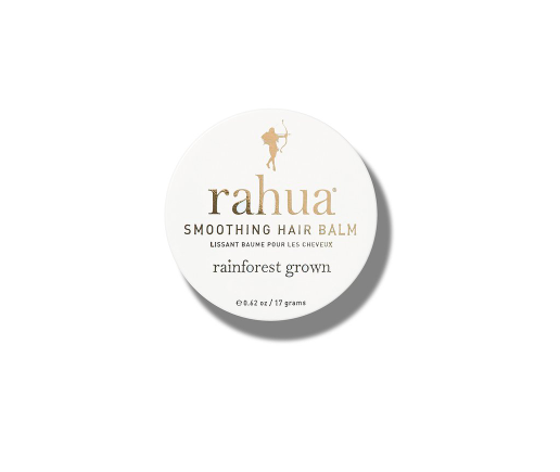 Rahua Smoothing Hair Balm - | Sherwood Green Life natural children's bath products, no silicone no paraben no sulfate shampoo, natural and non toxic personal care products