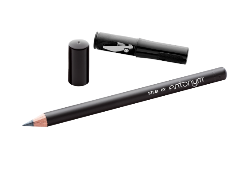 Certified Natural Eye Pencil