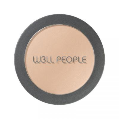 Bio Based Pressed Foundation