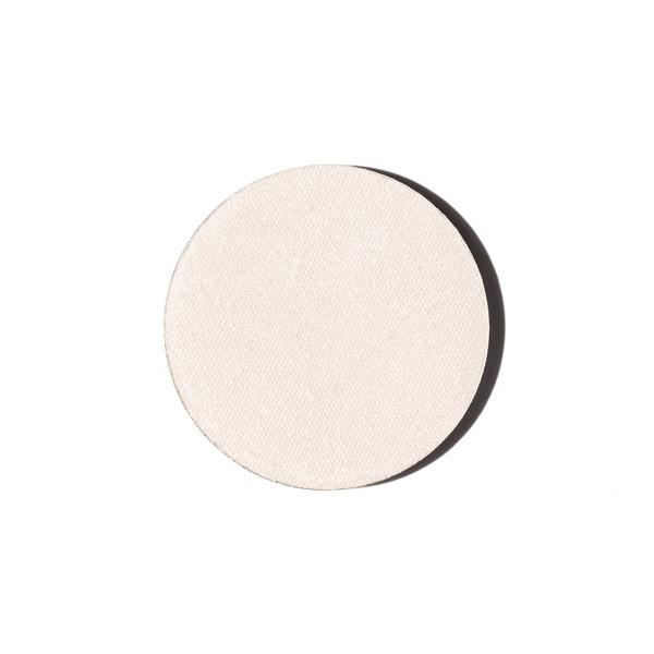 Pressed Eye Shadow Refill - Zephyr | Sherwood Green Life all natural organic makeup products, natural non toxic makeup kits, affordable organic beauty products