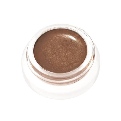 Buriti Bronzer - | Sherwood Green Life eco friendly makeup products, best green beauty products, all natural beauty care for sensitive skin