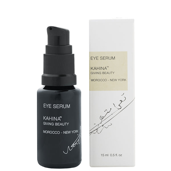 Eye Serum - | Sherwood Green Life best green tea skin care products, eco friendly skincare products, all natural non toxic skincare