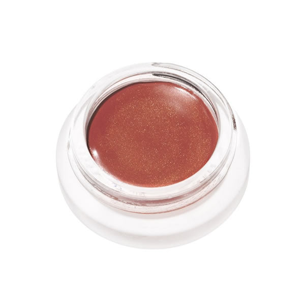 Lip2Cheek - Promise | Sherwood Green Life all natural organic makeup products, natural non toxic makeup kits, affordable organic beauty products