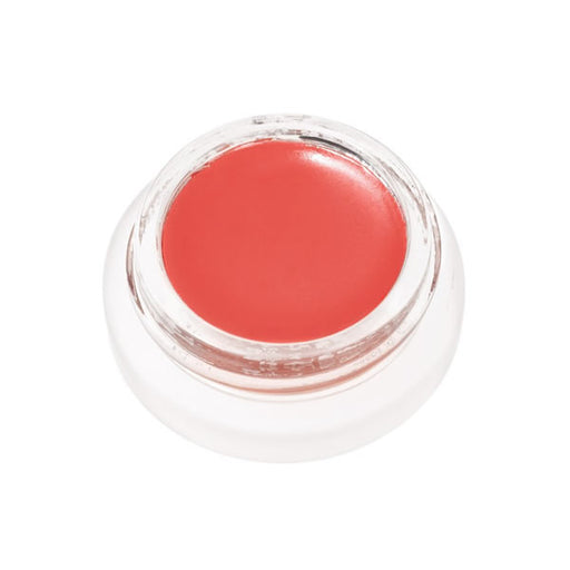 Lip2Cheek - Smile | Sherwood Green Life eco friendly makeup products, best green beauty products, all natural beauty care for sensitive skin