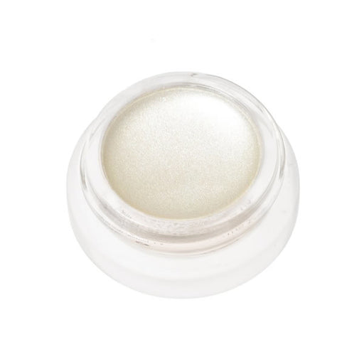 Living Luminizer - | Sherwood Green Life eco friendly makeup products, best green beauty products, all natural beauty care for sensitive skin