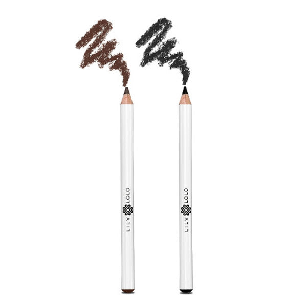 Eye Liner Pencil - | Sherwood Green Life eco friendly makeup products, best green beauty products, all natural beauty care for sensitive skin