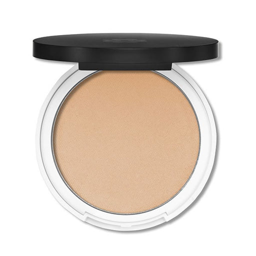 Illuminator - | Sherwood Green Life eco friendly makeup products, best green beauty products, all natural beauty care for sensitive skin