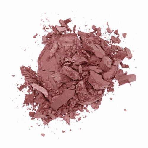 Pressed Blush - Coming Up Roses | Sherwood Green Life all natural organic makeup products, natural non toxic makeup kits, affordable organic beauty products