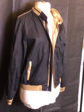 Load image into Gallery viewer, Vintage Reversible Jacket
