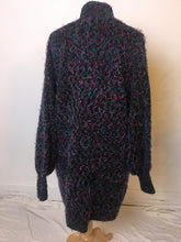 Load image into Gallery viewer, Vintage By Bita Sweater - Multi