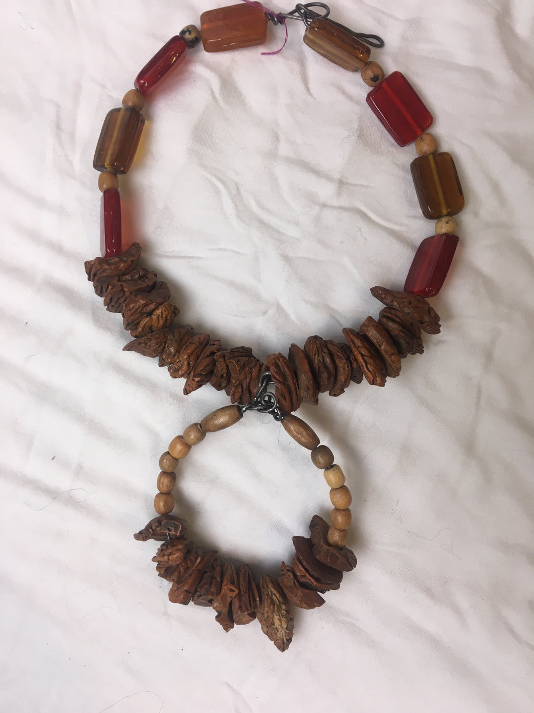 Rodney Burnley Necklace 3