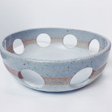 Load image into Gallery viewer, Playa Bowl Ceramic- Large