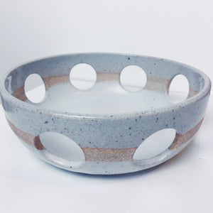 Playa Bowl Ceramic- Large
