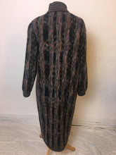 Load image into Gallery viewer, Vintage Missoni Coat