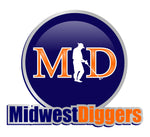 Midwest Diggers
