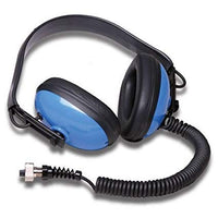 Garrett Water Headphones