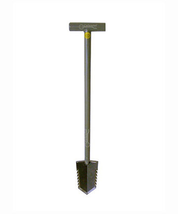 Lesche Sampson T Handle DS Digging Tool - 31""