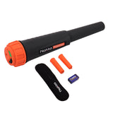 Nokta Makro Pointer Waterproof Pinpointer