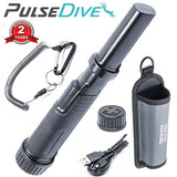Nokta Makro PulseDive Land and Underwater Pinpointer