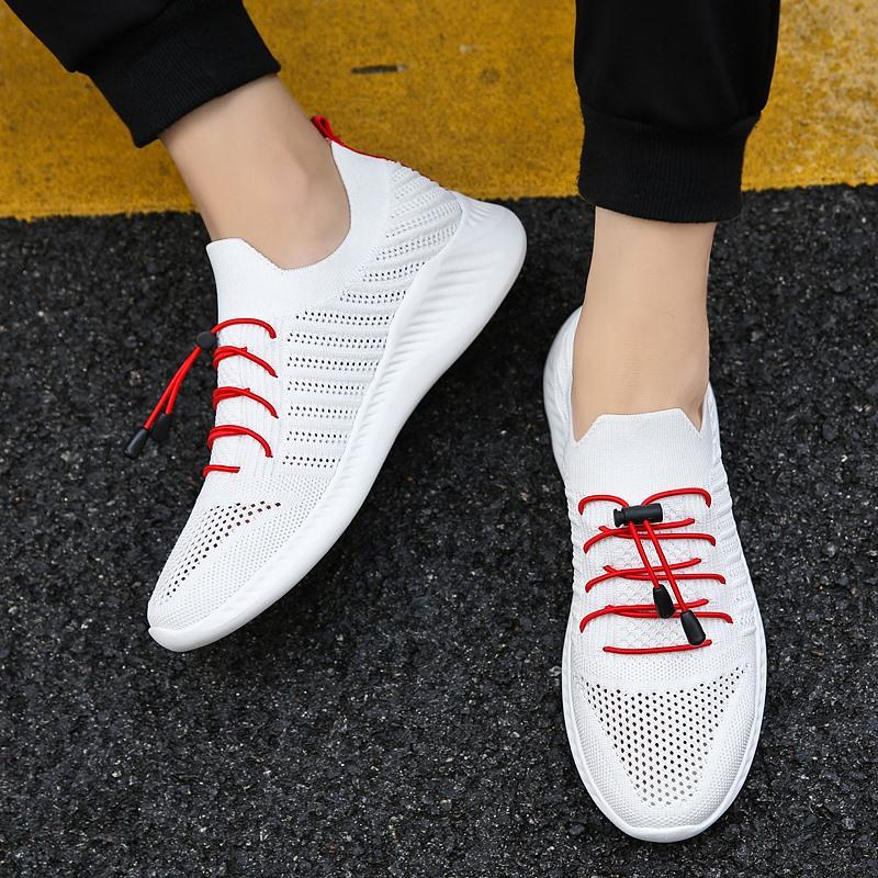 Hot Sale! Summer Ultra Light Sneakers