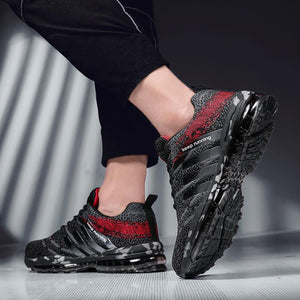Men's Leisure Comfortable Sneakers