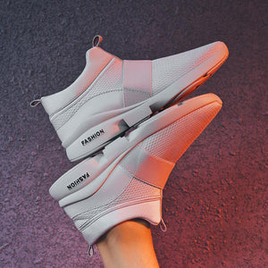 2019| Women's Classic Comfortable Shoes