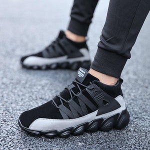 Men's Super Light Running Sneakers