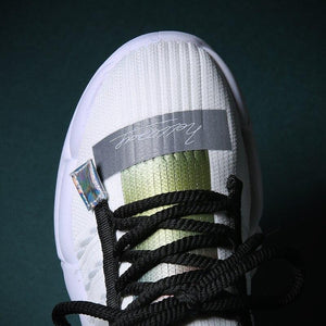 Designer Summer Fashion Men's Sneakers