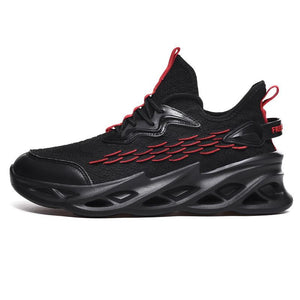Viper Original '2XU' Ultra Flex Sneakers
