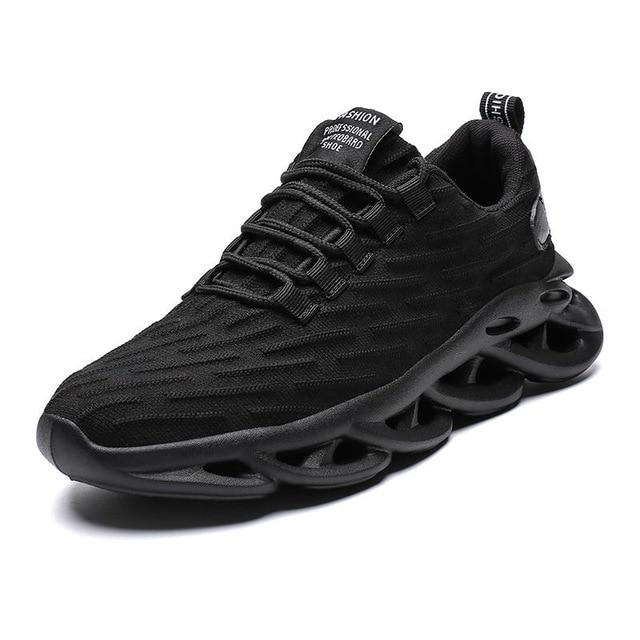 Kestrel High Gear Sneakers