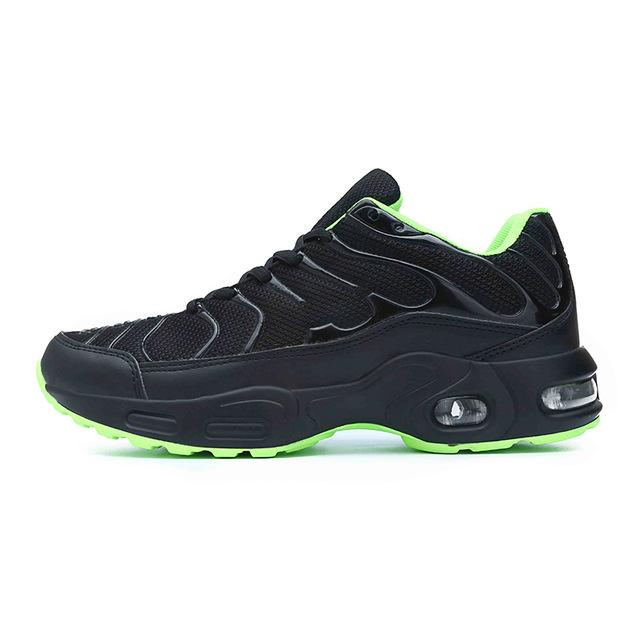 Men Fitness Trainer Sport Shoes