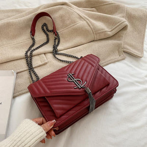 SL Luxury Bag