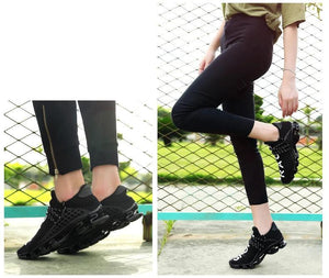 Unisex Autumn High Quality Casual Shoes
