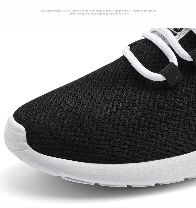 New Men Shoes Mens Sneakers