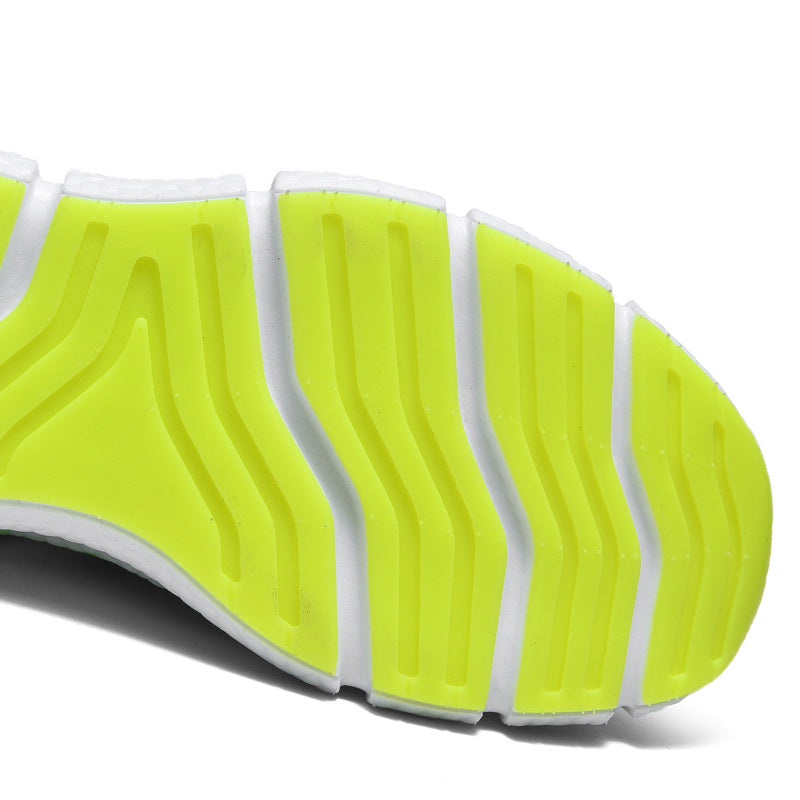 Hover Boost™  '88-Y' Runner Shoes