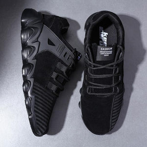 Men Hot selling fashion Casual Shoes
